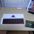 Chocolate0611